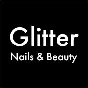 Glitter-nails-logo