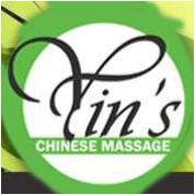 Yins-chinese-massage-logo