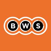 Bws-logo