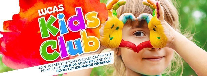 Kids-club-banner