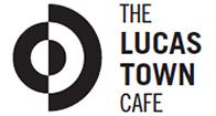 The-lucas-town-cafe-logo
