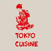 Tokyo-cuisine-logo